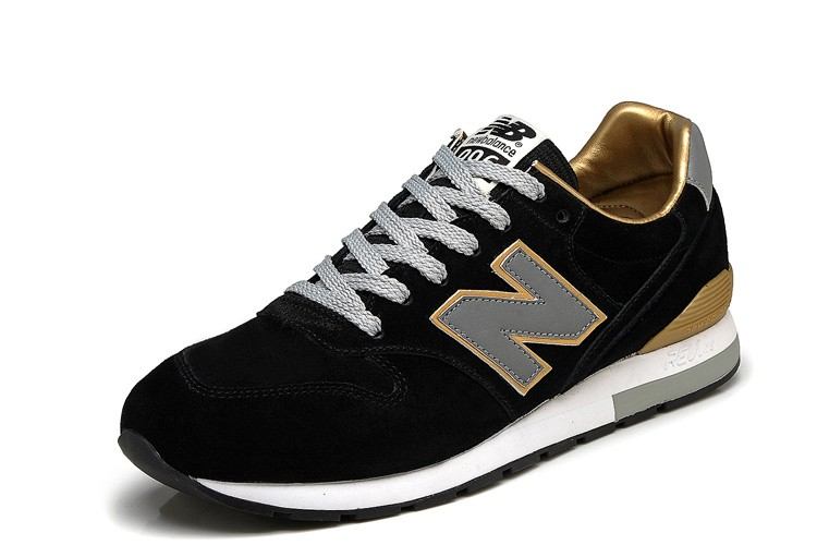basquettes homme new balance solde